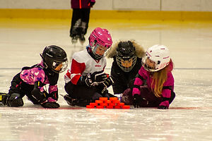 Kinder pucks-4.jpg