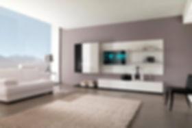 NY carpet cleaning, NJ carpet cleaning, Carpet cleaning Booklyn