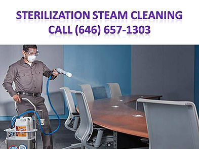 Disinfection.jpg