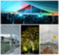 cheverny éclairage mise en lumière led façade architectural blois pol'events écran vidéoprojecteur basilique vidéo photo sonorisation éclairage pol'events polevents