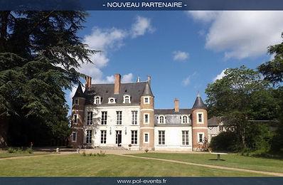 mariage château vicomté grouets grouëts dj blois vendôme polevents pol events