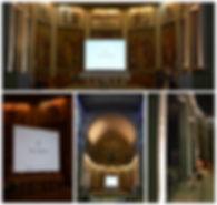 vidéoprojection blois pol'events écran vidéoprojecteur basilique vidéo photo sonorisation éclairage pol'events polevents
