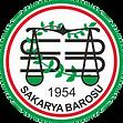 sakarya barosu.png