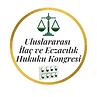Kongre logo.png