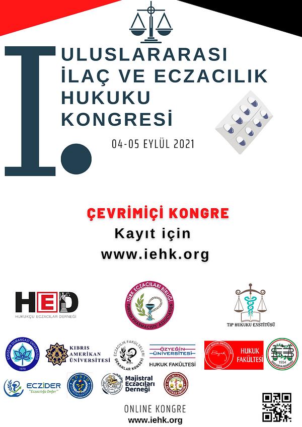 türkçe afiş yeni.png