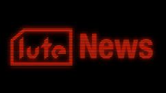 lute_news_gif_1.png
