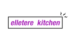 elletere kitchen.png