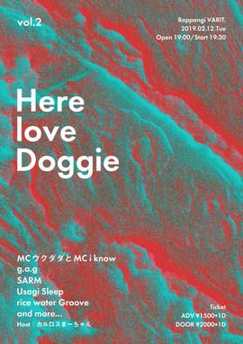 Here_love_Doggie_flyer_2_A4.png