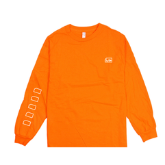 lute_pop-up-store_release_goods-03.png