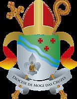 Diocese de Mogi das Cruzes