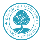 Diocese de Campo Limpo