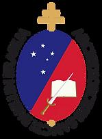 Arquidiocese de São Paulo