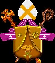 Diocese de Santo André