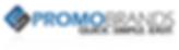 Promobrands logo.PNG