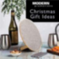 Christmas-Gift-Ideas.jpg