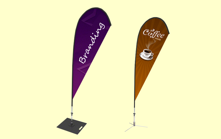 Modern Promotions - Custom Banners & Signs