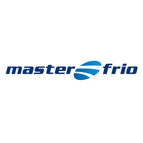 Masterfrio