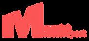 bild-wort-marke-rot-RGB.png