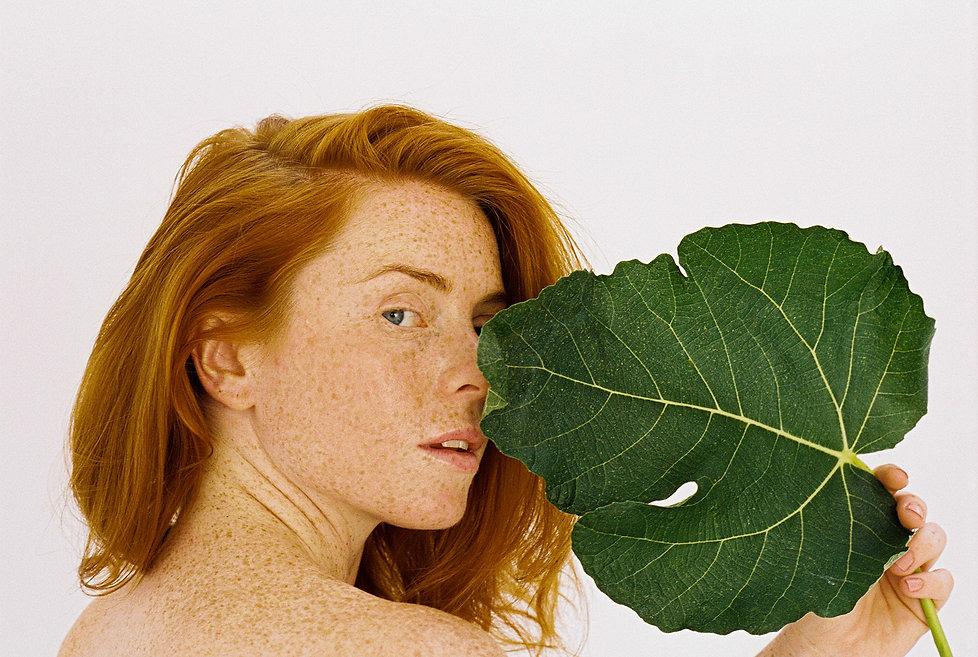 capbotanica-4.jpg