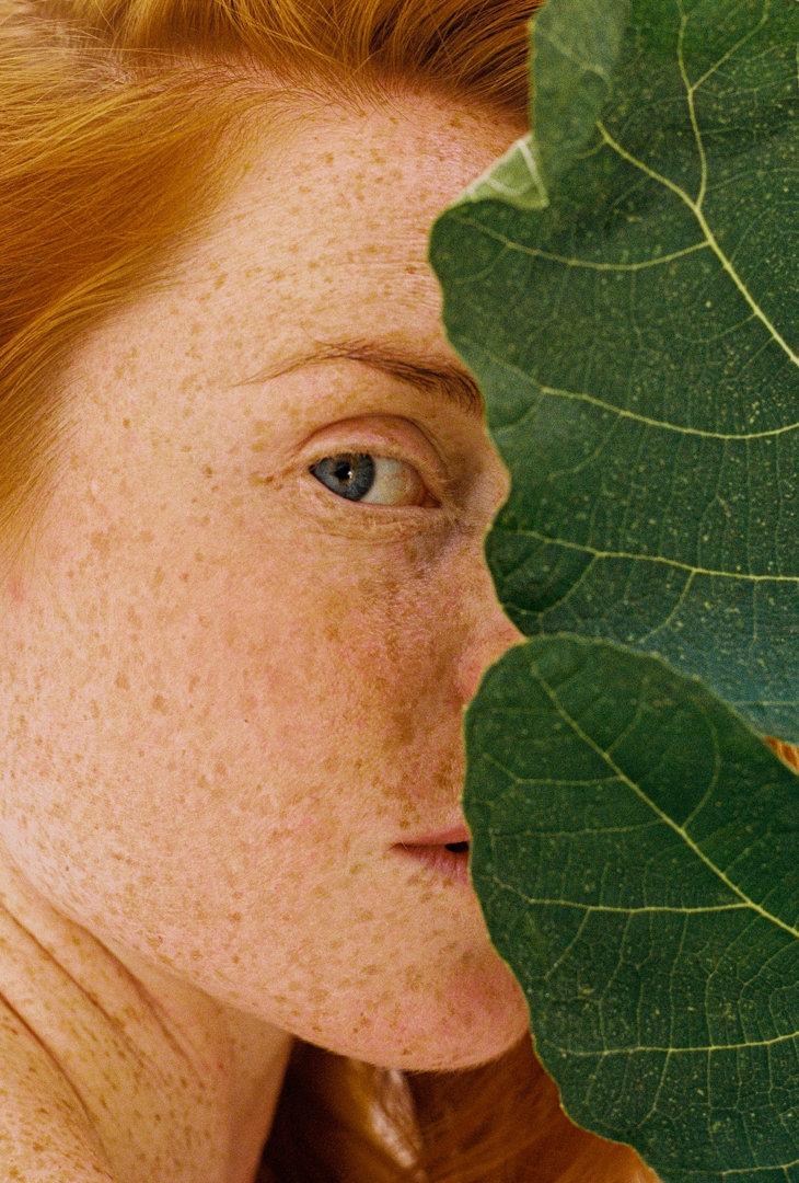 capbotanica-6.jpg