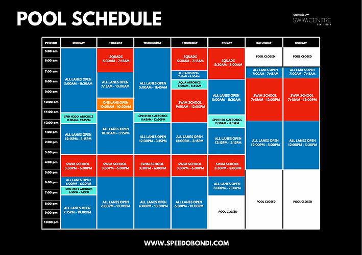 Pool Schedule March 2020 (1).png