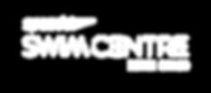 SSS_Logo_White_RGB.png