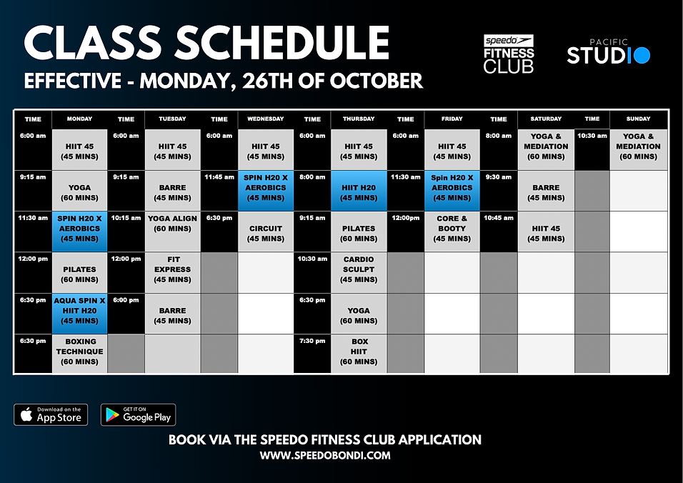 Group fitness timetablke.png