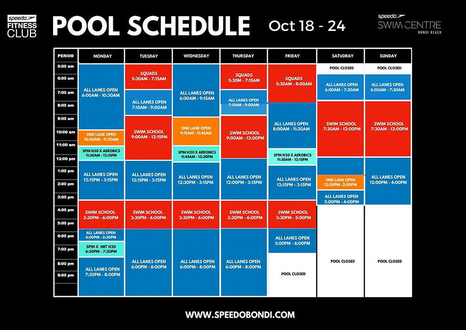 Pool Schedule March 2020.jpg