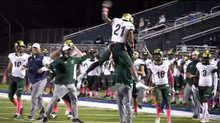 Grayson, Lowndes Top USA Today High School Football Southeast Teams