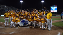 Marist Sweeps Best of Three Series With Benedictine For GHSA 4A State Title