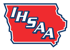 Iowa High School Sports Returning To Full Activity This Month