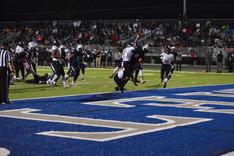 California, Georgia Delay High School Football Starts