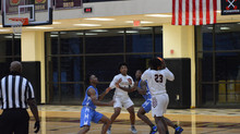 Tucker Downs Lovejoy, Norcross Outlast Meadowcreek In Region Match Ups