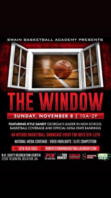 Swain Basketball 3.jpg