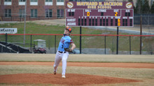 North Springs Opens Three Game Maynard Jackson Region Series With 12-3 Win