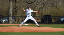 Whitefield Extends Win Streak To Four Straight After 4-3 Win Over North Atlanta