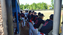 Glynn Academy Sweeps Series With Westlake To Advance to GHSA 6A Quarterfinals