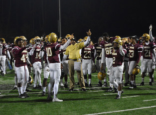Three Georgia Teams To Play In Geico ESPN High School Kickoff