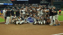 Houston County Sweeps Lassiter For 2021 GHSA 6A Baseball Title