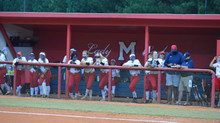 12 Run 6th Inning Gives Milton 16-6 Come From Behind Win Over Alpharetta
