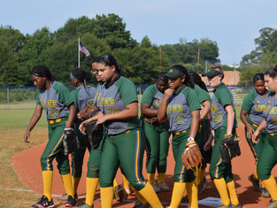 Lithia Springs Improves To 6-0 With 13-10 Win Over Campbell