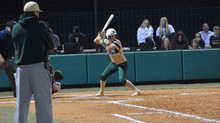 Grayson Drops Game 2 As Mill Creek Forces Game 3 With 2-1 Over Rams
