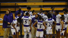 Chapel Hill Completes Season Series Sweep Over Lithia Springs With 85-53 Win