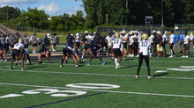 PSN Spotlight - Fayette County Tigers' Padded Camp Returns For Summer 2021