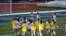 PK's Lead Roswell To Win Over Harrison, GHSA 7A Final Four