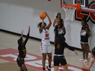 Dominant Second Half Boost Loganville To 51-29 Win Over Maynard Jackson, Advances To GHSA 5A Elite 8