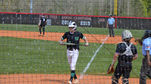 McIntosh Holds Off Whitewater To Pick Up Key 6-4 Region Win