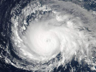 Georgia High School Association Waives Weekday Restrictions Due To Hurricane Irma Forcing Multiple D