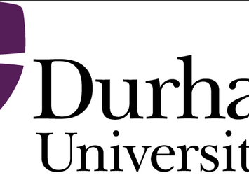 Honorary Fellow, Durham University, Philosophy Department