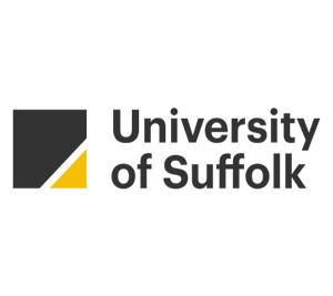 Visiting Professor at the University of Suffolk